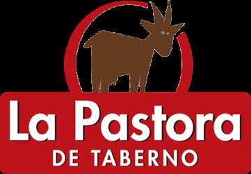 S.C.A. La Pastora de Taberno